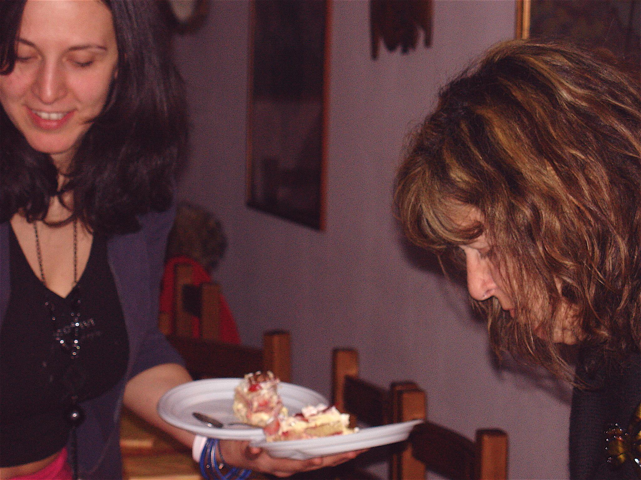Agriturismo-Ca-Isotta-mangiare2