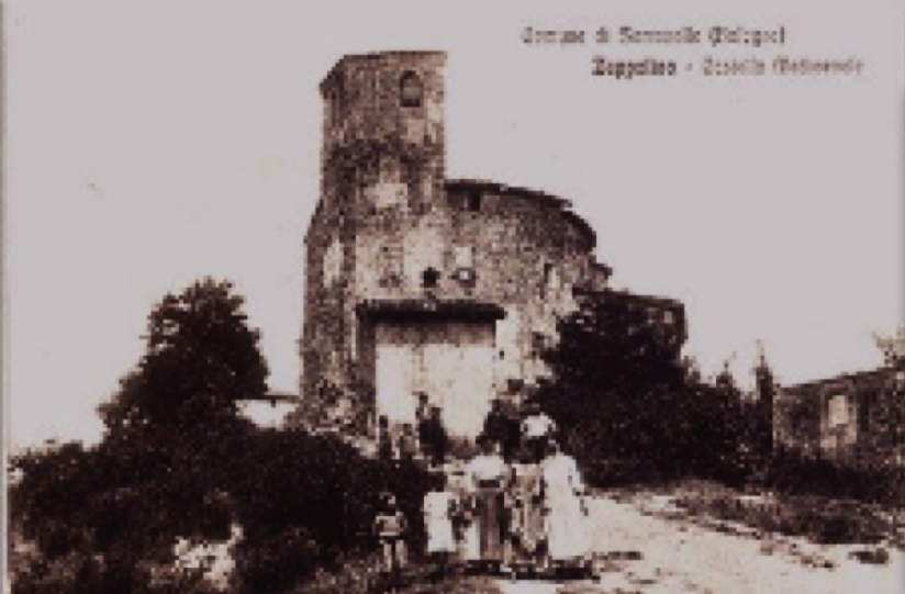 storia-castello