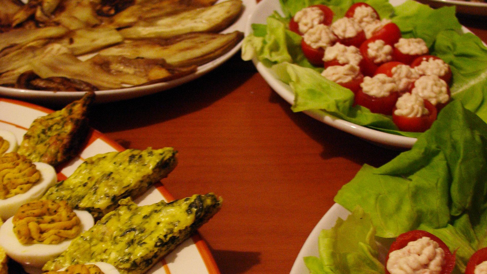 slide_ristorante